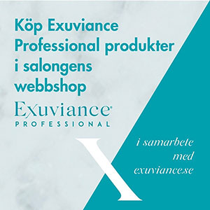 Exuviance professional store